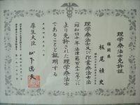 hpsozai 206hp.jpg